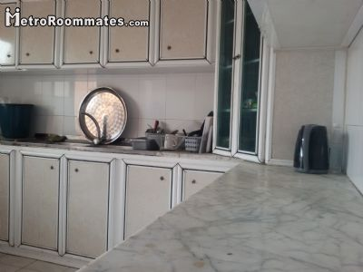 Image 1 Furnished room to rent in Amman, Amman 3 bedroom Apartment
