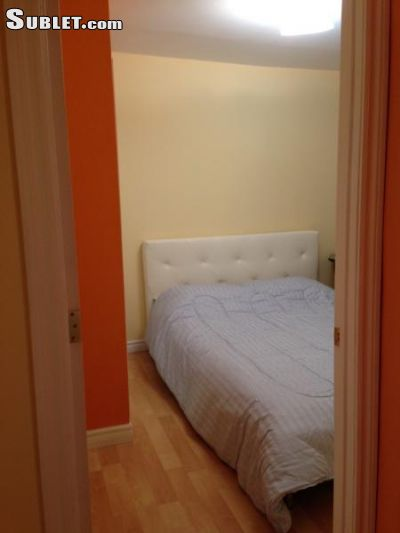 Image 3 furnished 1 bedroom Apartment for rent in Saint Sauveur, Quebec City