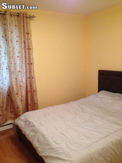 Image 5 furnished 1 bedroom Apartment for rent in Saint Sauveur, Quebec City Area