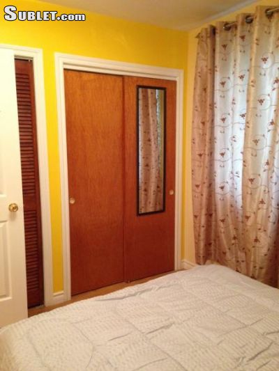 Image 6 furnished 1 bedroom Apartment for rent in Saint Sauveur, Quebec City Area