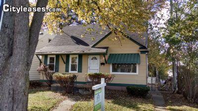Image 1 unfurnished 3 bedroom House for rent in Redford, Detroit Area