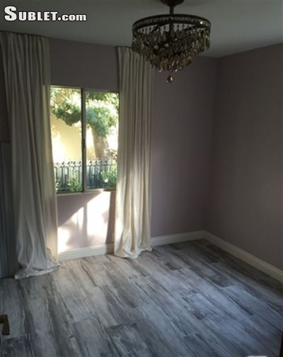 Image 8 furnished 3 bedroom Townhouse for rent in Santa Monica, West Los Angeles