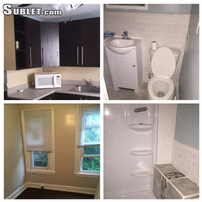 450 Room for Rent in Other North Philadelphia, North Philadelphia