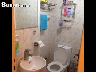 Image 10 furnished 1 bedroom Apartment for rent in Tehran, Tehran