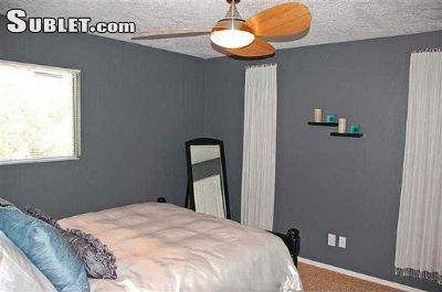 Image 4 furnished 1 bedroom Apartment for rent in Albuquerque, Albuquerque - Santa Fe