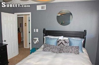 Image 6 furnished 1 bedroom Apartment for rent in Albuquerque, Albuquerque - Santa Fe