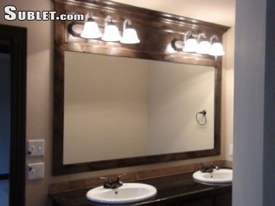 Image 8 unfurnished 4 bedroom House for rent in Edmond, Oklahoma City