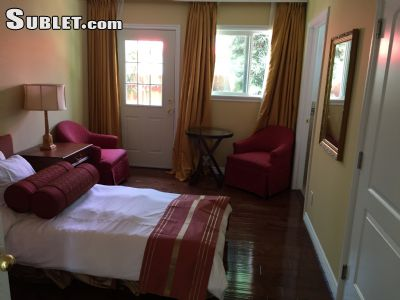 Image 3 furnished 5 bedroom House for rent in Valley Village, San Fernando Valley