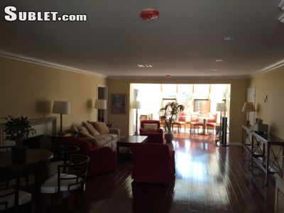 Image 5 furnished 5 bedroom House for rent in Valley Village, San Fernando Valley
