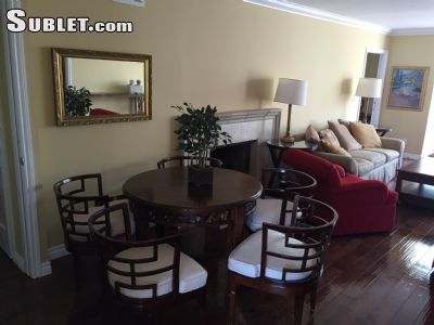 Image 6 furnished 5 bedroom House for rent in Valley Village, San Fernando Valley