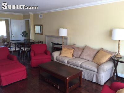 Image 7 furnished 5 bedroom House for rent in Valley Village, San Fernando Valley