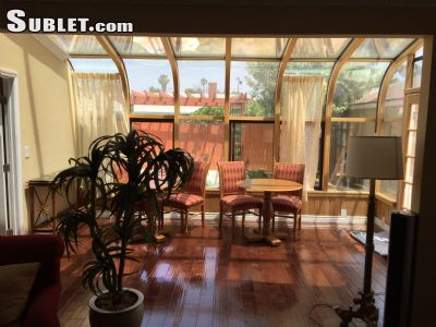 Image 8 furnished 5 bedroom House for rent in Valley Village, San Fernando Valley