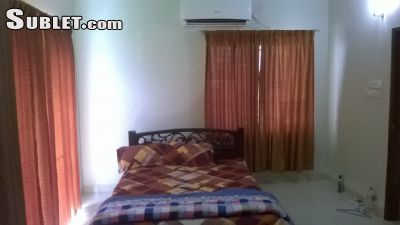 Image 3 furnished 3 bedroom Apartment for rent in Dhaka, Dhaka