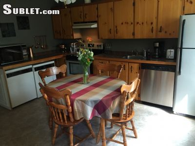 Gatineau Area Furnished 2 Bedroom Apartment For Rent 2229 Per Month Rental Id 2570871