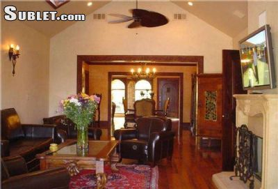 Image 9 furnished 4 bedroom House for rent in Mid City, Metro Los Angeles