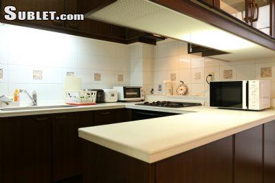 Image 3 Furnished room to rent in Osaka, Osaka 5 bedroom House
