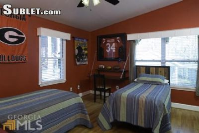 Image 8 furnished 3 bedroom House for rent in Dawson County, Northeast Mountains