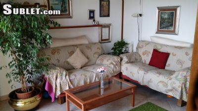 Image 3 furnished 2 bedroom Apartment for rent in Milan, Milan