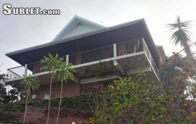 Image 10 Furnished room to rent in Jacks Hill, Kingston St Andrew 4 bedroom Apartment