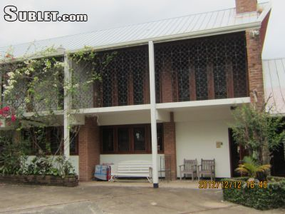 Image 7 Furnished room to rent in Jacks Hill, Kingston St Andrew 4 bedroom Apartment