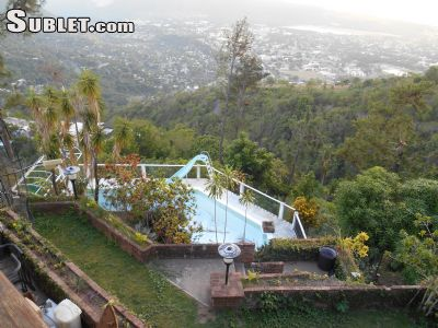 Image 9 Furnished room to rent in Jacks Hill, Kingston St Andrew 4 bedroom Apartment