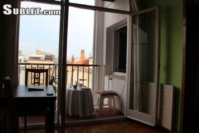 Image 6 Furnished room to rent in Esquerra Eixample, Eixample 2 bedroom Apartment