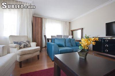 $2200 3 Istanbul, Marmara