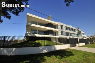 Image 10 furnished 3 bedroom Apartment for rent in Carrasco, Montevideo