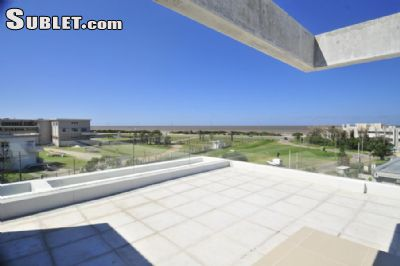 Image 2 furnished 3 bedroom Apartment for rent in Carrasco, Montevideo