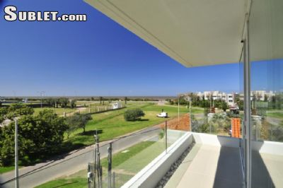 Image 8 furnished 3 bedroom Apartment for rent in Carrasco, Montevideo