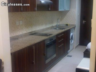 Image 4 furnished Studio bedroom Apartment for rent in Dubai, Dubai