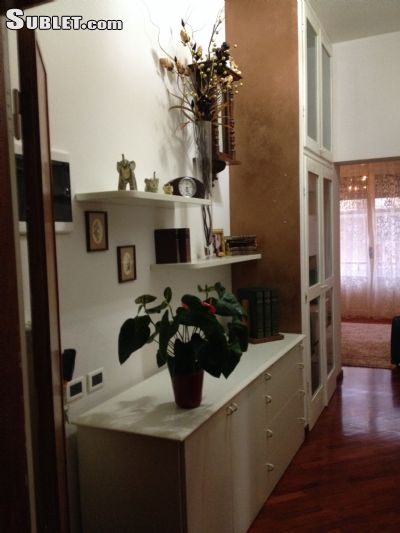 Image 1 furnished 2 bedroom Apartment for rent in Forli, Forli-Cesena