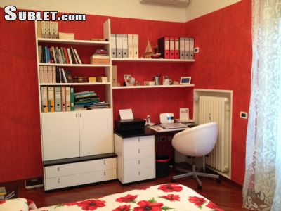 Image 4 furnished 2 bedroom Apartment for rent in Forli, Forli-Cesena