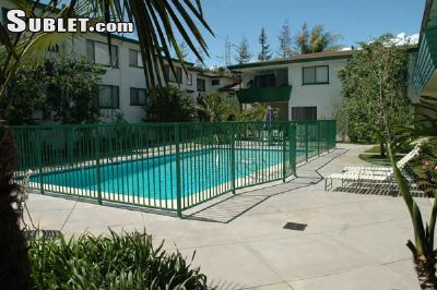 Image 3 unfurnished 1 bedroom Apartment for rent in Griffith Park - Los Feliz, Metro Los Angeles