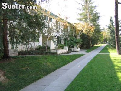Image 8 unfurnished 1 bedroom Apartment for rent in Griffith Park - Los Feliz, Metro Los Angeles