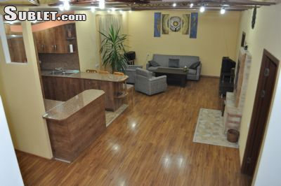 Image 3 furnished 3 bedroom Apartment for rent in Yerevan, Yerevan
