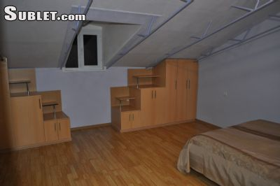 Image 7 furnished 3 bedroom Apartment for rent in Yerevan, Yerevan