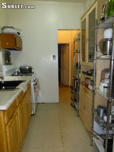 Image 3 Furnished room to rent in Bushwick, Brooklyn 2 bedroom Apartment