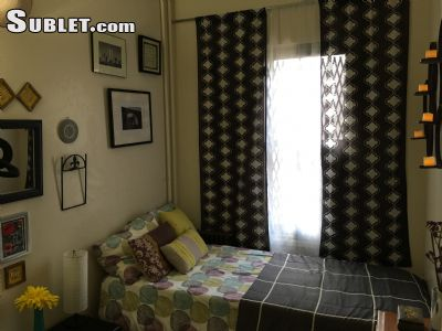 Image 4 Furnished room to rent in Bushwick, Brooklyn 2 bedroom Apartment