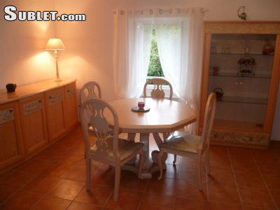 Image 1 furnished 1 bedroom Apartment for rent in Albi, Tarn