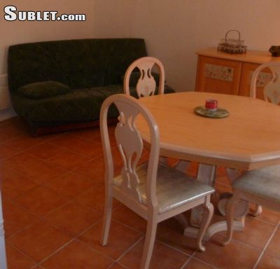 Image 3 furnished 1 bedroom Apartment for rent in Albi, Tarn