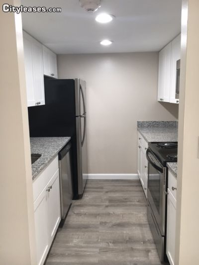 2BR Apartment for Rent on Simmonsville Ave, Johnston