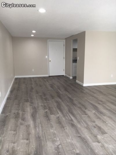 Image 4 either furnished or unfurnished 2 bedroom Apartment for rent in Johnston, Greater Providence