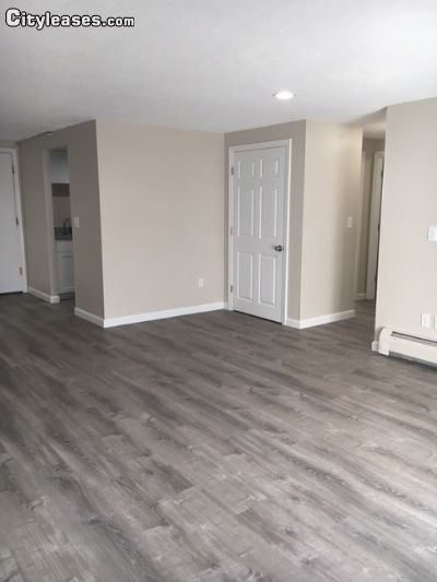 Image 5 either furnished or unfurnished 2 bedroom Apartment for rent in Johnston, Greater Providence