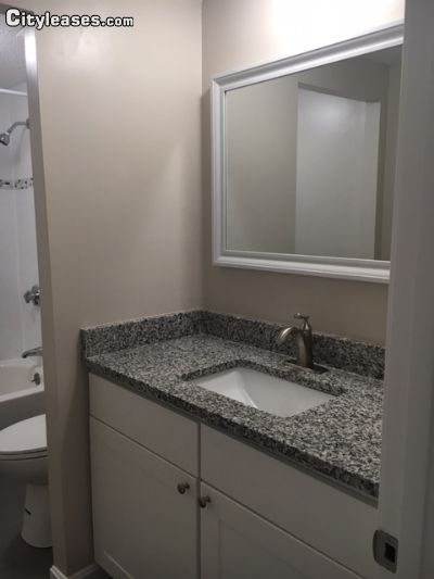Image 8 either furnished or unfurnished 2 bedroom Apartment for rent in Johnston, Greater Providence