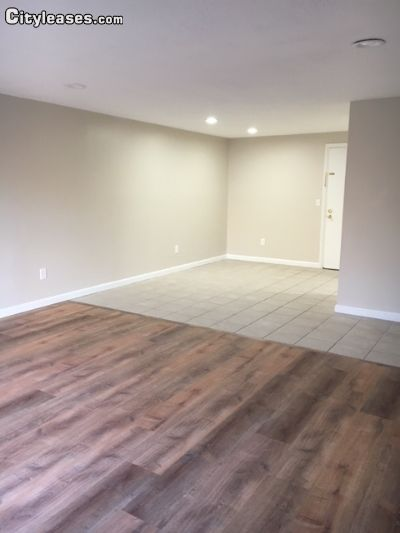 Image 3 either furnished or unfurnished 1 bedroom Apartment for rent in Johnston, Greater Providence