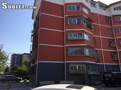 Image 1 furnished 3 bedroom Apartment for rent in Fangshan, Beijing Outer Suburbs