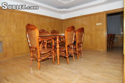 Image 10 furnished 3 bedroom Apartment for rent in Fangshan, Beijing Outer Suburbs