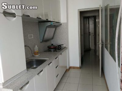 Image 7 furnished 3 bedroom Apartment for rent in Fangshan, Beijing Outer Suburbs