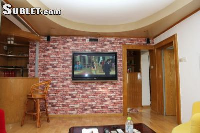 Image 8 furnished 3 bedroom Apartment for rent in Fangshan, Beijing Outer Suburbs